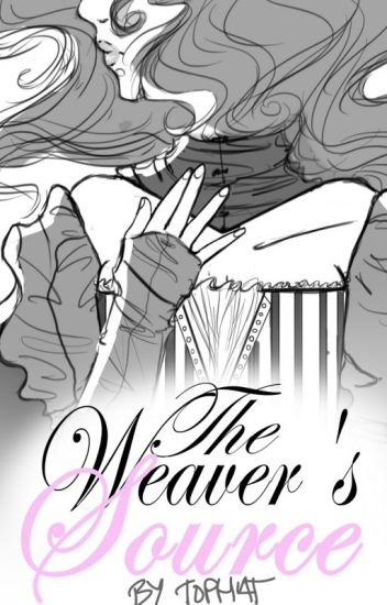 The Weaver's Source