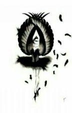 danse macabre (dance of death) by XxBella_Knightly27xX