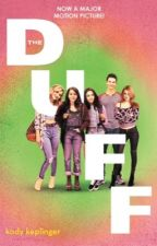 The DUFF by thatsrandom_