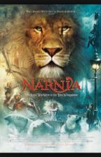 The chronicles of narnia by purple_monkeyy