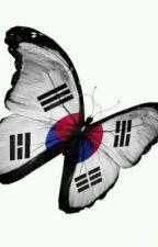 Je Veux Apprendre Le Coréen ! by MBLAQSuperFighting
