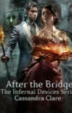 After The Bridge by Valeria_Bane