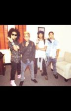 Mindless Behavior Love Story: Life In The Fast Lane*Rated R* by OneAndOnlyKay