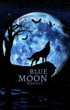 Blue Moon by Someone_x