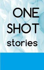 One Last Hug (Short Story) by aabbiisshh