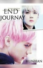 End Journey HUNHAN by thehunluhanieyehet