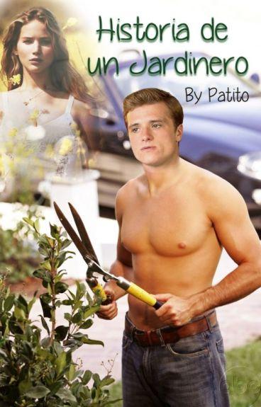 Historia de un Jardinero