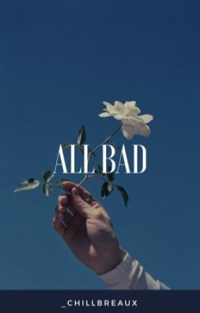 all bad ↠ blake griffin by _chillbreaux