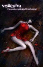 Mạt Thế Trùng Sinh Chi Hắc Ám Nữ Phụ by AnLiCuti