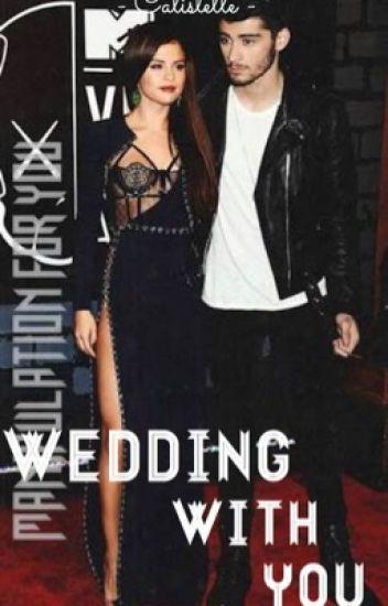 wedding with you