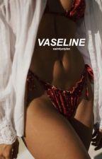 vaseline  ⊱ h.s by saintlystyles