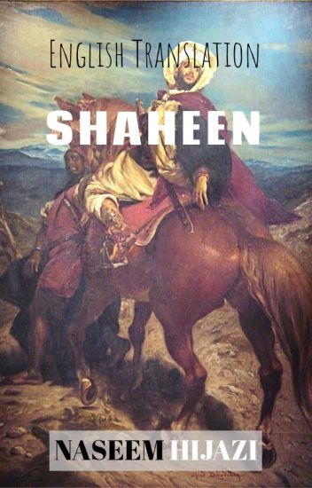 Shaheen By Naseem Hijazi Pdf