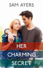 Her Charming Secret (The Reids, Book One) SAMPLE by Whisperingwater