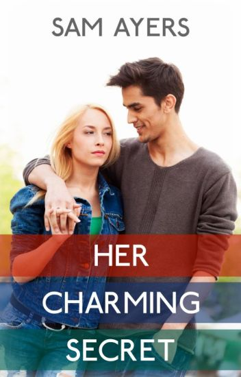 Her Charming Secret (The Reids, Book One) SAMPLE