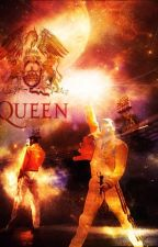 QUEEN & ABBA by black_rainbow_fgr