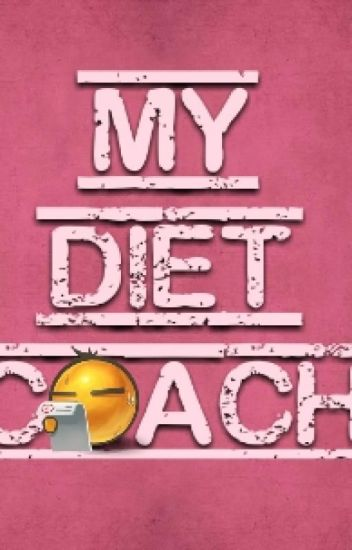 My Diet Coach: Way to fitness