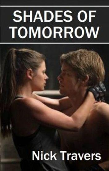 Shades of Tomorrow