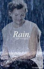 Rain. ❆ Larry Stylinson by tearslarry