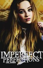 Imperfect Perfections [Slow Updates] by LiamDuunbar