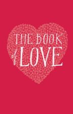 Love Quotes English/Tagalog by jennyzxc