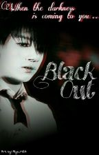 Black Out by Alya_M24