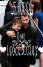 Sheo: One Cool Love Story by fictionstars