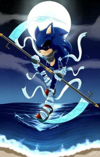 Sonic exe x reader the sequel ninja hedgy robutt wattpad sonic exe x reader the sequel thecheapjerseys Choice Image