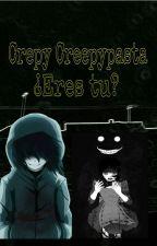 Se busca nueva creepypasta by Alebius777