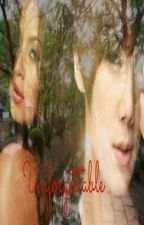 Unforgettable a Park Jung Min SS501 fanfiction by danggeun43