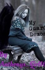 My Guardian Demon by Anthonys_girl16