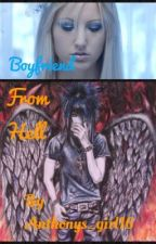 Boyfriend From Hell by Anthonys_girl16