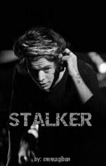 Stalker  (Harry Styles)