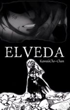 Elveda √ by bangtanminute