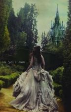 Our own fairytale by Lonely-writer-girl