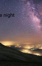 One Night by UnknownDeveloper