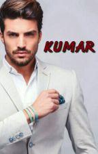 Kumar by seralela