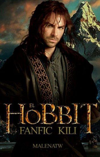 El Hobbit [Kili] TERMINADA\\ Editando