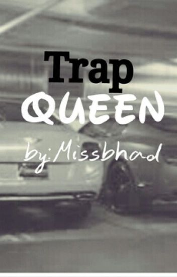 Trap Queen (Love Story)