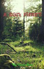 A Dark Future by LizzieShort