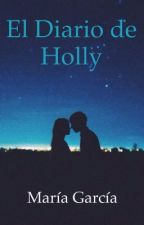 El Diario de Holly by gcmaria