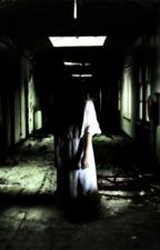 Hai paura del manicomio? by lavinia_blackwoman