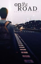 on the road [niall horan] by caamiwilliams