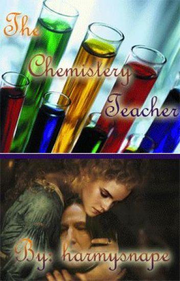 The Chemistry Teacher