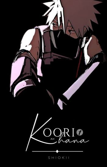 Koori No Hana ❄ #PioneerAwards17