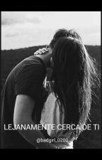 Enamorado De Una Nerd -Zayn Malik *[Editando]* by Badgirl_0200