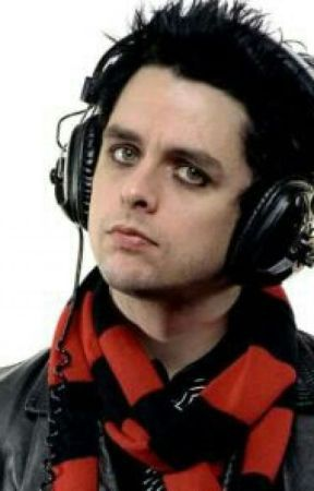 Intentando cambiar por vos ~Billie Joe y tu~ by Armstrong43