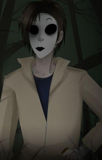 I'm sorry  (masky x reader)