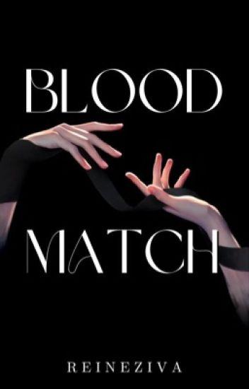 Attending A Vampire School