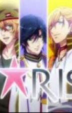 Uta no Prince Sama one shots by KhadijaReels14