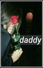 daddy || afi by yttamyttam